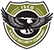 Ilaalo Security Company